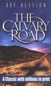 calvaryroadbook