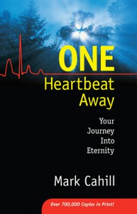 OneHeartbeatAway