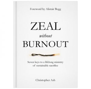 zealwithoutburnout