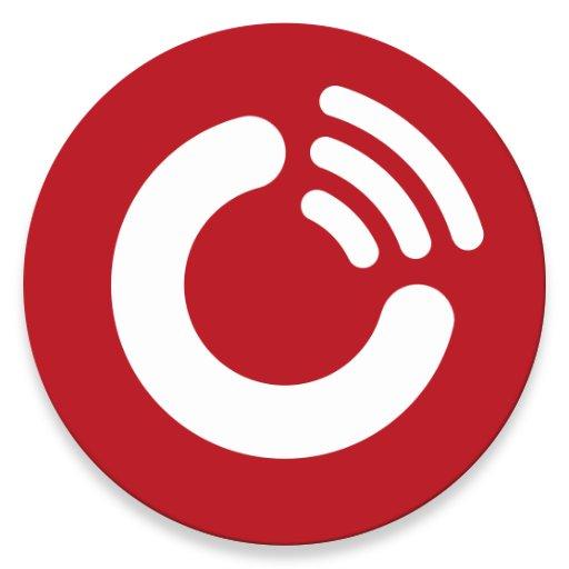 iheartradio-logo-leg-072314