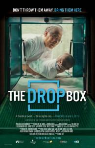 dropboxfilm
