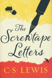 theScrewtapeLettersBook