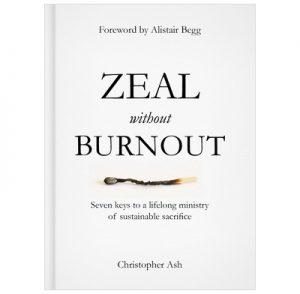 zealwithoutburnout